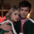 STYLE : Sexy elves in Pretty little liars Christmas episode