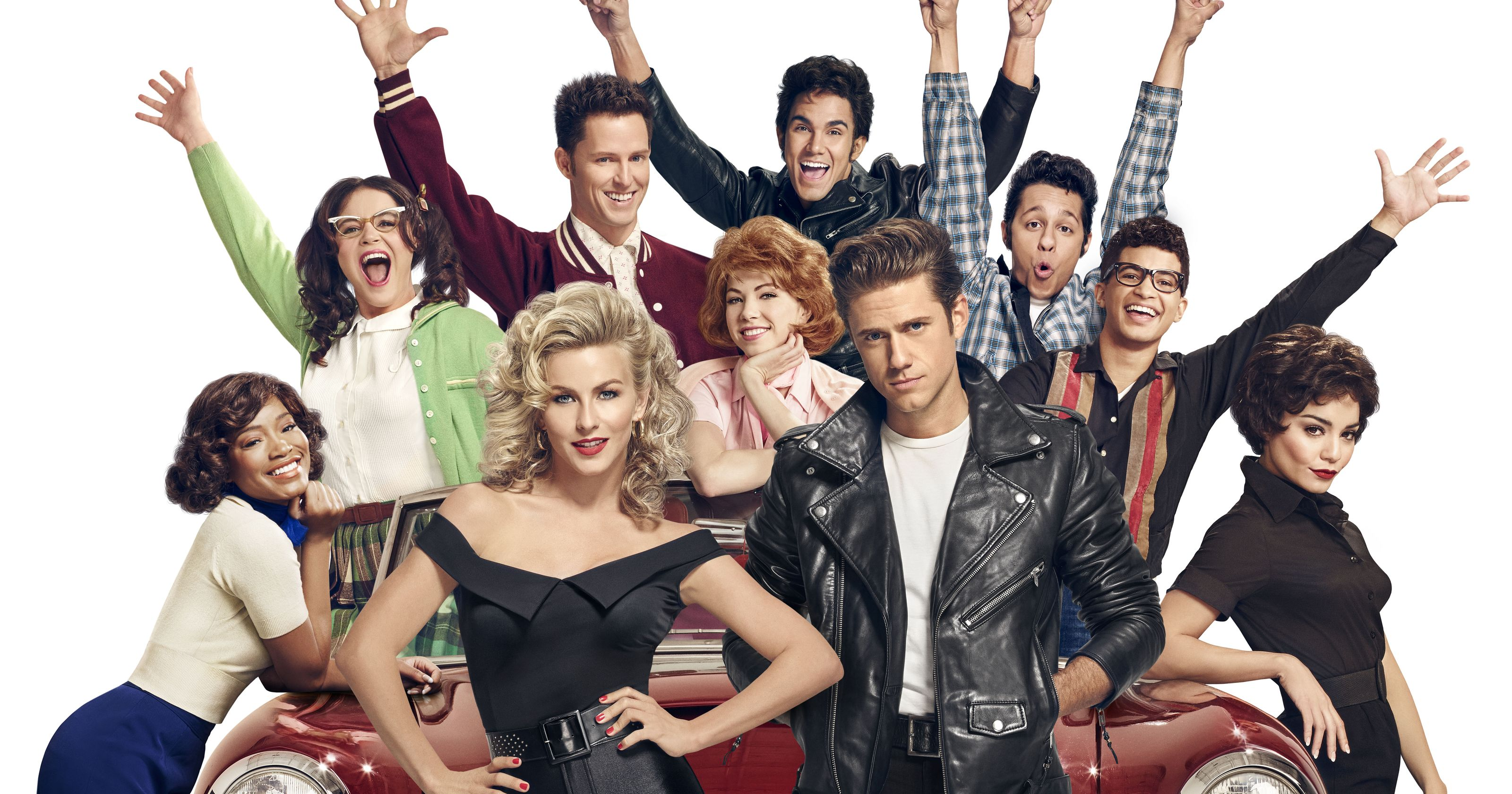 635859444948456391-GREASELIVE-F7