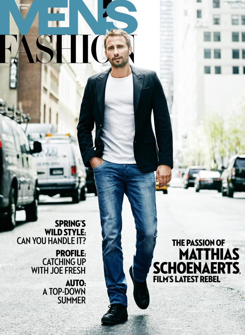 Matthias-Schoenaerts-2016-Mens-Fashion-Cover-800x1092