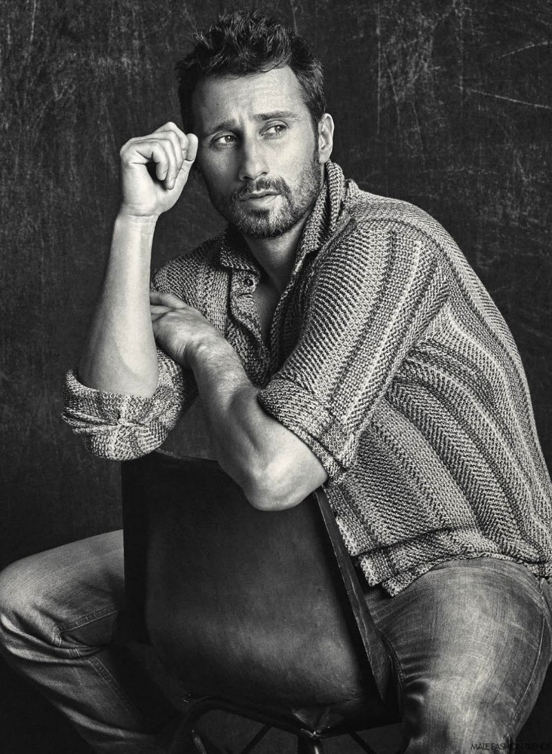 Matthias-Schoenaerts-2016-Photo-Shoot-Mens-Fashion-001-800x1092