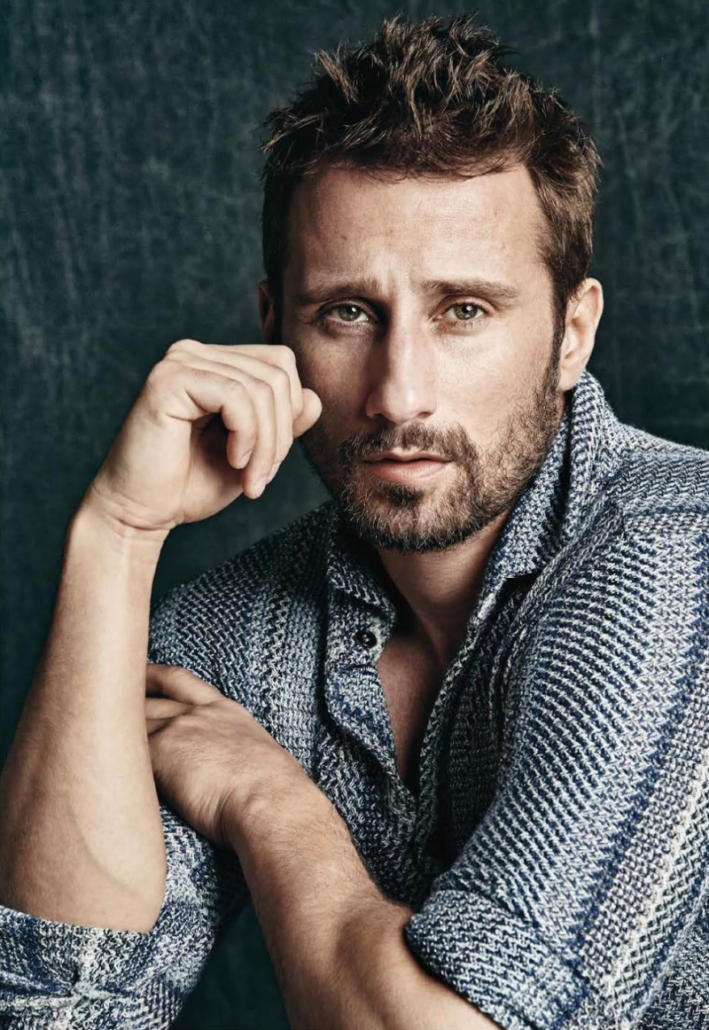 Matthias-Schoenaerts-2016-Photo-Shoot-Mens-Fashion-002-800x1162