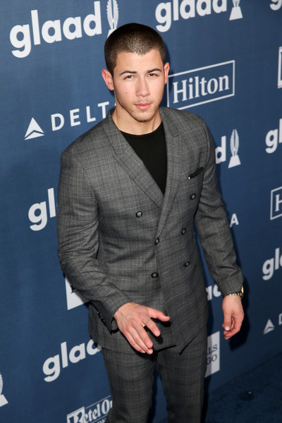 Nick+Jonas+Ketel+One+Vodka+Hosts+27th+Annual+Y5kFFK38xk0l