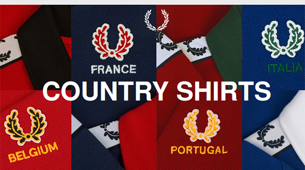 country_shirts