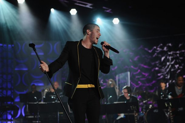 Nick+Jonas+Songwriters+Hall+Fame+47th+Annual+xssc4udTS0Cx