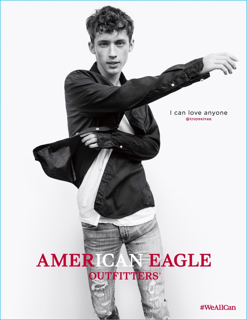 American-Eagle-Outfitters-2016-Fall-Winter-Campaign-Troye-Sivan