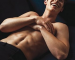 shawn-mendes-luomo-vogue-shirtless-pictures-spread-4