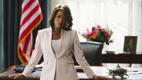 alfre-woodard-state-of-affairs-1