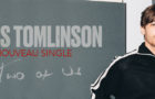 MUSIQUE : « Two of Us » de Louis Tomlinson
