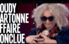 HUMOUR : Coudy parodie « Affaire conclue »